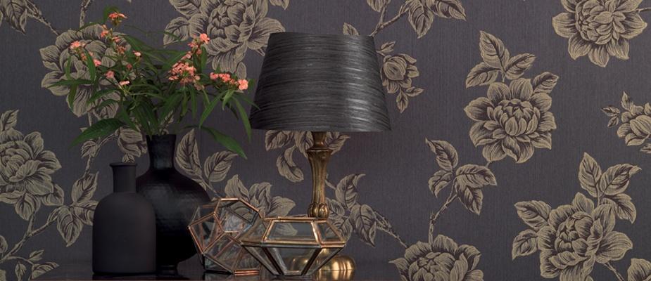 Rasch Textil Tapeten Ouverture : Rasch Textil Kollektionen World Wide Walls Kollektionen